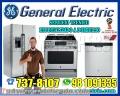 A su HoGaR!!! Profesionales General electric<LaVaDoRaS> 7378107 en Surco