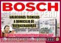 Mantenimiento-Reparación y Repuestos de lavadoras Bosch>7378107 en VMT