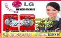 Eficientes> Técnicos de lavadoras LG #7378107 en San borja