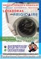 Al mejor Precio!!! Servicio técnico de Centro de Lavado Frigidaire-7378107-Lima