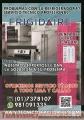 Reparaciones Frigidaire|7378107> expertos en REFRIGERADORAS – La Molina