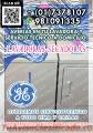 General Electric 7378107  asistencia técnica de LAVADORAS en Cercado de lima