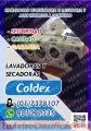 Exclusivos◇◆◇Soporte técnico de SECADORAS COLDEX ☎7378107 en Callao