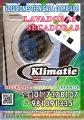 ♦Autorizados Klimatic ,'soporte técnico de secadoras en ☎7378107 en Surco
