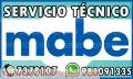 Mantenimiento y Reparaciones MABE 【01-7378107 】 en Jesús María