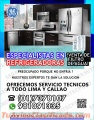 Problemas con tu refrigeradora??? Técnicos A1♦ ☎7378107 En Santa Anita