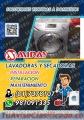 En Surco ☞ Profesionales de lavadoras Miray ☎ 7378107
