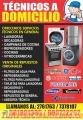 Rapidez! Técnicos de lavadoras General electric 2761763-VMT