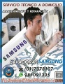 SAMSUNG 981091335-TÉCNICOS DE LAVADORAS—EN SURCO