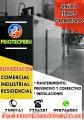 7590161 Camaras Frigorificas Mantenimiento y Reparacion en El Agustino