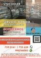 »Calidad!«7590161»tecnicos de Conservadoras - Visicooler«San Isidro»