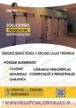 «Alta Calidad»998766083«Mantenimiento CAMARAS FRIGORIFICAS»en La Molina