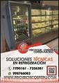 «Fallas?»Reparacion de Conservadoras -Congeladoras«7590161»Salamanca