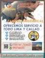 LIMA Y CALLAO SERVICIO TECNICO CAMARAS FRIGORIFICAS 998766083