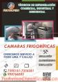 servicio-tecnico-de-visicoolercongeladoras-7256381-lima-y-callao-1.jpg