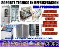 servicio-tecnico-refrigeracion-comercial-industrial-998766083-lima-1.jpg