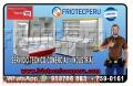 servicio-tecnico-refrigeracion-comercial-industrial-998766083-lima-2.jpg