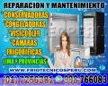 servicio-tecnico-refrigeracion-comercial-industrial-998766083-lima-3.jpg