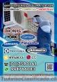 Aire Acondicionado SPLIT Mantenimiento 7590161 en Miraflores