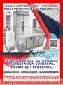 listos-mantemientosmaquinas-exhibidoras7590161santa-anita-1.jpg