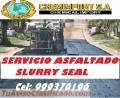 Cal Nieve de 1 Kg - Corrector de suelos ácidos asfalto Cal 1kg