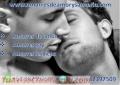 Experta en amarres de amor une todo tipo de parejas temporal y eternamente