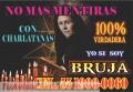 AMARRES DE AMOR CON BRUJERIA.!!!