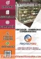 ¡A DOMICILIO! Servicio Técnico «Visicooler–Congeladoras» 7256381 en Ate