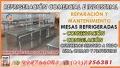 Servicio Técnico REFRIGERACIÓN COMERCIAL *7256381* ((MESAS REFRIGERADAS)) Barranco