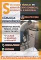 «ON TIME!!»Reparacion»Camaras Frigorificas«7256381»Cieneguilla«