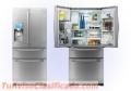 Servicio tecnico de refrigeradoras general electric 7650598👨🔧