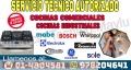 extra-solucion-servicio-de-cocinas-kenmore-a-gas-y-electrica-en-san-juan-de-lurigancho-6340-1.jpg