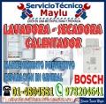 Mantenimiento bosch de refrigeradoras, en villa maría del triunfo // 01-4804581