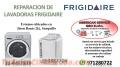Servicio tecnico lavadora frigidaire 4457879