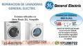 Servicio tecnico de lavadoras general electric 4457879