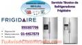 Mantenimiento y reparacion de refrigeradoras 4457879