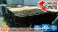 membrana-asfaltica-liso-arenado-o-manto-asfaltico-cel-942439351-1.jpg