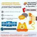 INSTALACIÓN Y SUMINISTRO DE MEMBRANA LIQUIDA DE COLORES CEL: 942439351