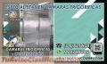 In! CIENEGUILLA 7256381 Servicio Tecnico [Camaras Frigorificas- Conservadoras]