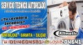 S/.20 @ Ti3mpo!!! Técnicos correctivo de Secadoras y lavadoras //KLIMATIC // breña