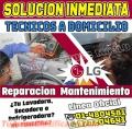 4804581 //Técnicos LG«»Mantenimiento En San Juan De Lurigancho«Lavadoras y Refrigeradora»