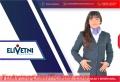 Confeccionamos uniformes ejecutivos para dama y caballero