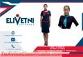 Confeccionamos uniformes ejecutivos para damas