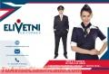 Confeccionamos uniformes para compañías aéreas