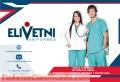 Confeccionamos uniformes para hospitales y clínicas