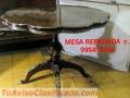 restaurador-de-antiguedades-finas-y-exclusivas-lima-peru-7015-5.jpg