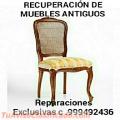 restaurador-de-antiguedades-finas-y-exclusivas-lima-peru-9489-1.jpg