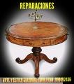 muebles-antiguos-reparamos-restauraciones-lima-peru-sudamerica-1.jpg