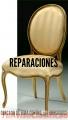muebles-antiguos-reparamos-restauraciones-lima-peru-sudamerica-2.jpg