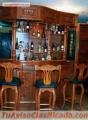 bares-fabricacion-y-diseno-hogar-y-negocios-lima-peru-sudamerica-2.jpg